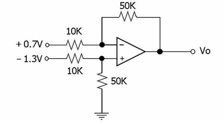 31 nfb型音质控制电路所使用之可变电阻器宜采用  未选 (a) &